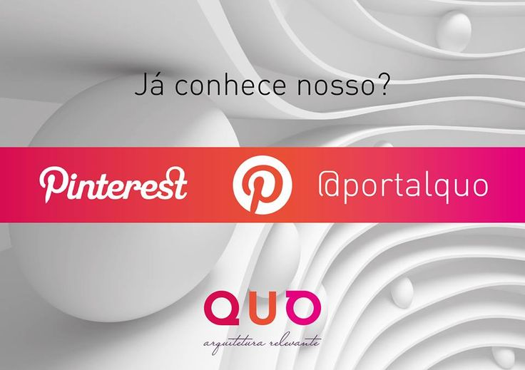 http://www.pinterest.com/portalquo