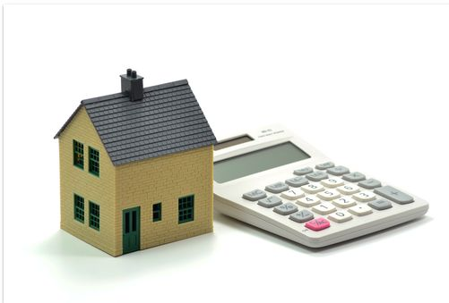 2goout.com is a best mortgage guide that helps any commercial and home buyer to obtain lowest mortgage rates. Tips on how to finding the best today's home mortgage rates , refinance rates and mortgage protection insurance are given in great detail.Read on and get the basic idea on mortgage rate comparison and many.