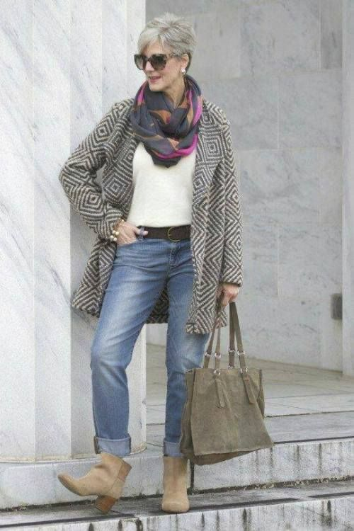 style-at-certain-age- Style at a certain age http://www.justtrendygirls.com/style-at-a-certain-age/