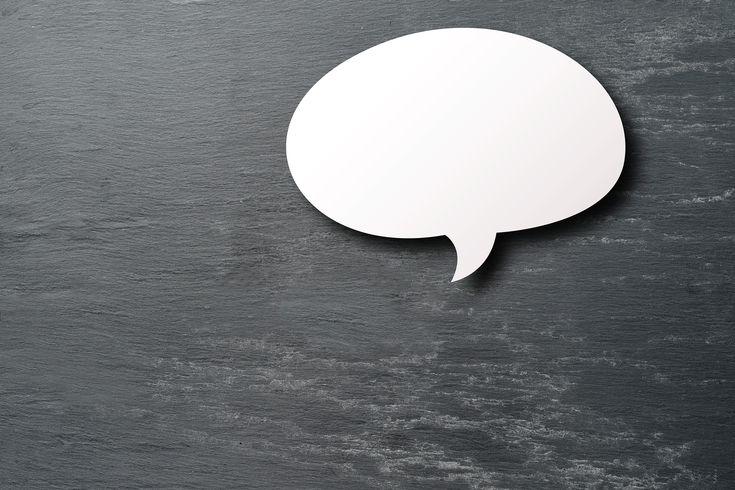 L'oral : un outil indispensable pour enseigner le français