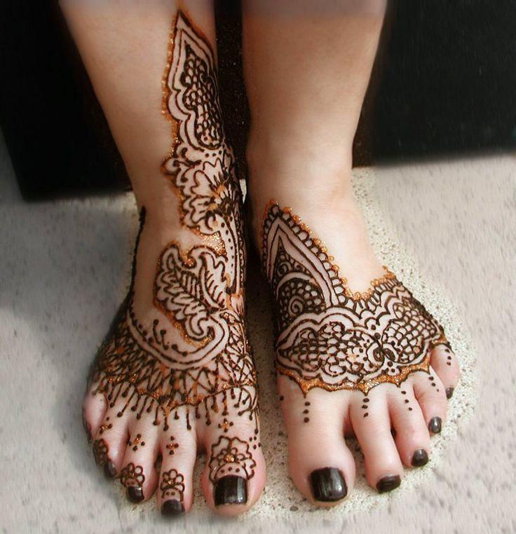 Mehndi Vorlagen Gratis : Best ideas about henna tattoo vorlagen on pinterest