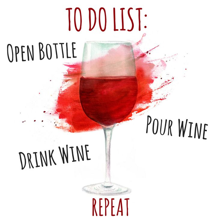 79 Best Images About Wine O On Pinterest: 1291 Best Wijn Images On Pinterest