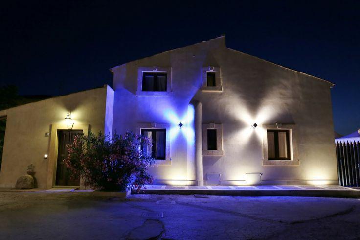 Gallery | Residence Sant'AgostinoResidence Sant'Agostino