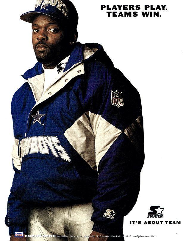 Starter Jackets. | 90'S STYLES | Fashion, 1990s fashion ...