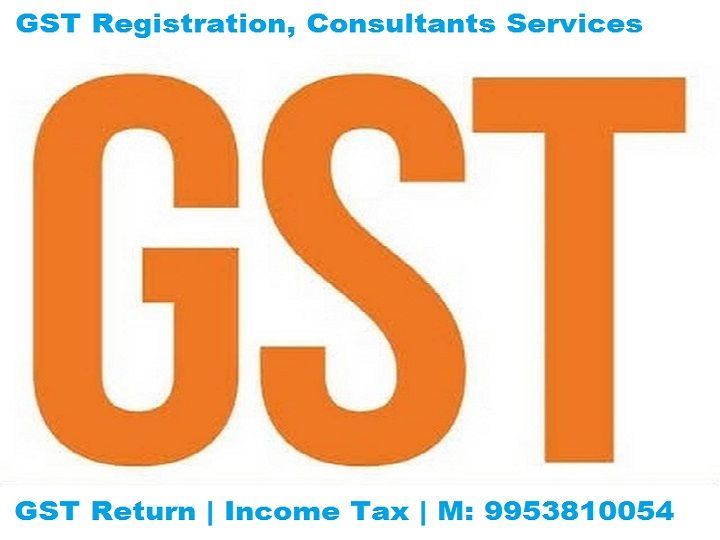 Gst Application Status By Pan