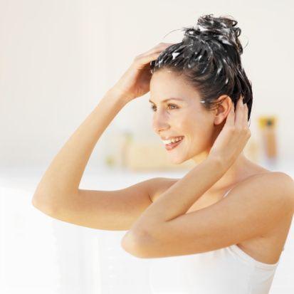 Yoğurtla saç uzatma yöntemi http://www.sagliklibesin.net/2014/12/yogurtla-sac-uzatma-yontemi.html
