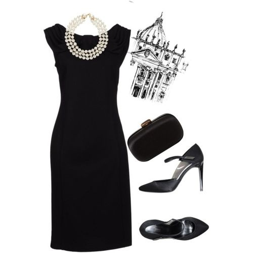 Search results for fashion on imgfave