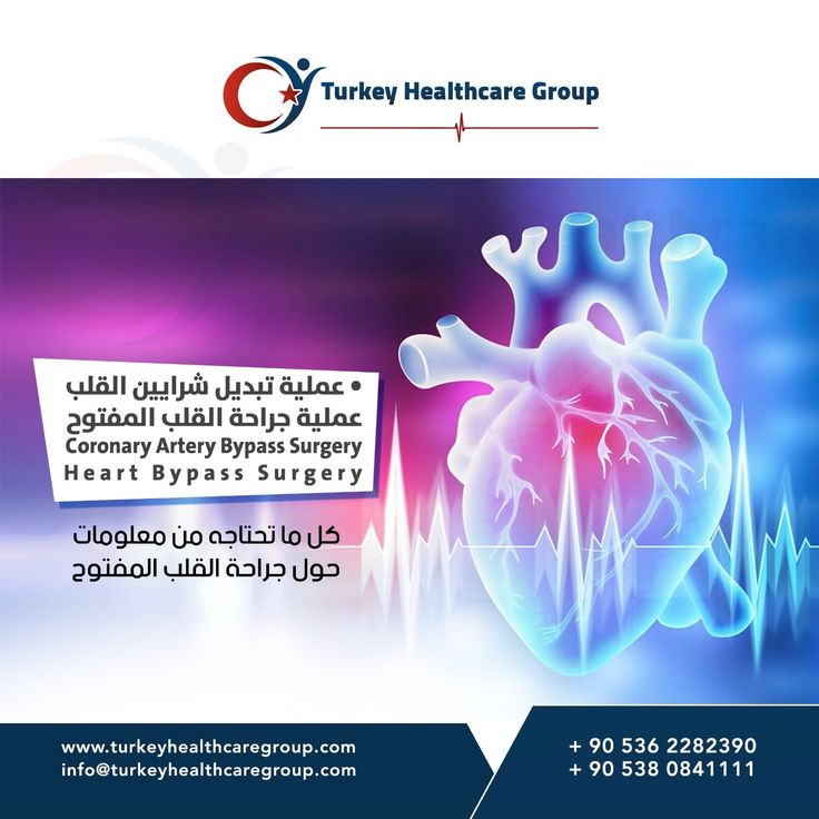 عملية جراحة تبديل الشرايين القلب عملية جراحة القلب المفتوح كيف تتم عملية جراحة تبديل الشرايين القلب عملية جراحة Coronary Arteries Bypass Surgery Arteries
