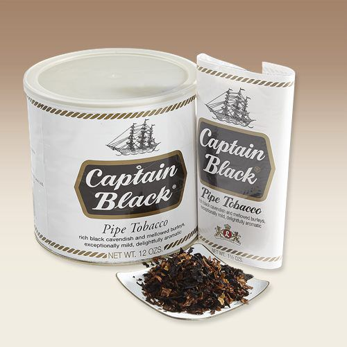 Best 25+ Captain black pipe tobacco ideas on Pinterest ...