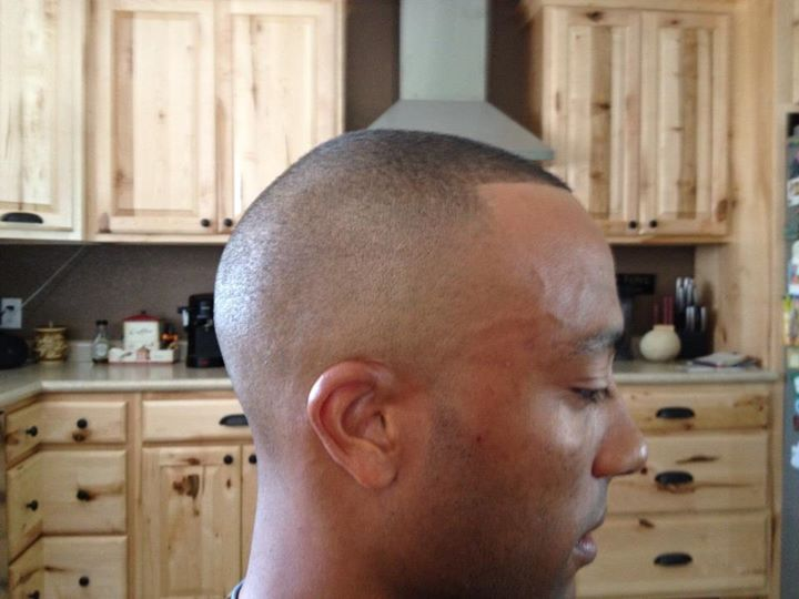 Barber Shop Kendall : Fade by Cindy Kendall :) Mens Fades!! :) Pinterest