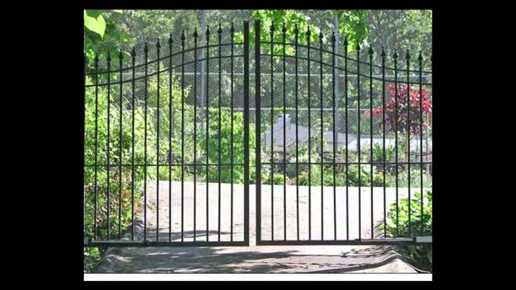 Get access to a wide range and styles of gates for installations as well...: http://youtu.be/pDiKy8wIFhk via @YouTube  Gates Brooklyn is known for offering unmatchable gates repair as well as installation of new and stylish gates for both the residential as well as the commercial sector giving utmost importance to the quality of their services and never compromising on the same.