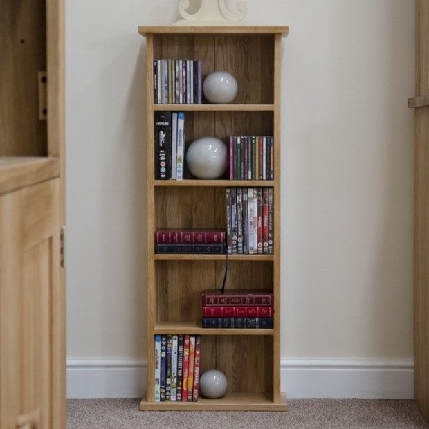 Dvd Storage Solutions best 25+ dvd tower ideas on pinterest | ikea benno, diy dvd