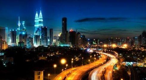 5 أسباب تدفعك للدراسة في ماليزيا