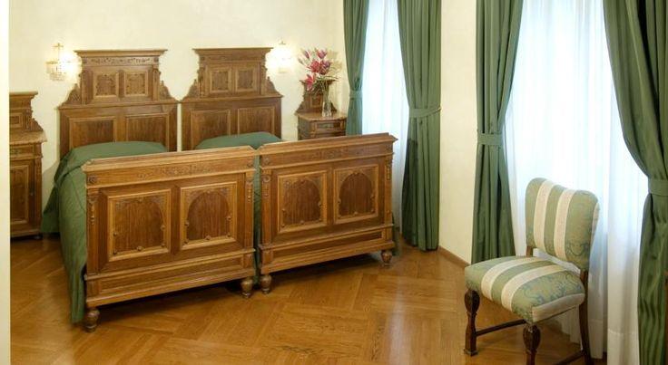 Booking.com: Hotel Roma Prague , Πράγα, Τσεχία - 1165 Σχόλια πελατών . Κάντε κράτηση σε ξενοδοχείο τώρα!