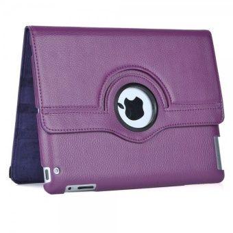 รีวิว สินค้า Cool case เคสไอแพด iPad 2 3 4 Case 360 Style -Purple ☼ ส่งทั่วไทย Cool case เคสไอแพด iPad 2 3 4 Case 360 Style -Purple แคชแบ็ค   special promotionCool case เคสไอแพด iPad 2 3 4 Case 360 Style -Purple  ข้อมูลเพิ่มเติม : http://online.thprice.us/ER9GQ    คุณกำลังต้องการ Cool case เคสไอแพด iPad 2 3 4 Case 360 Style -Purple เพื่อช่วยแก้ไขปัญหา อยูใช่หรือไม่ ถ้าใช่คุณมาถูกที่แล้ว เรามีการแนะนำสินค้า พร้อมแนะแหล่งซื้อ Cool case เคสไอแพด iPad 2 3 4 Case 360 Style -Purple…