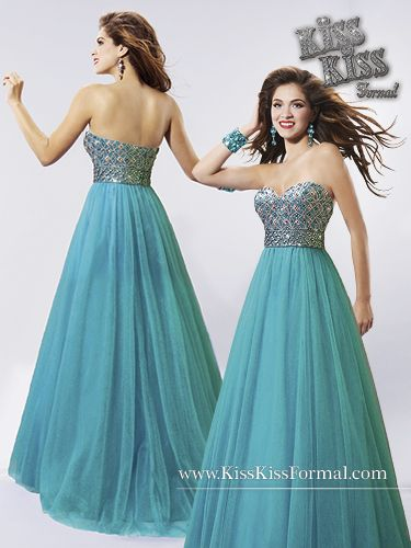 Used Prom Dresses In Worcester Ma - LTT