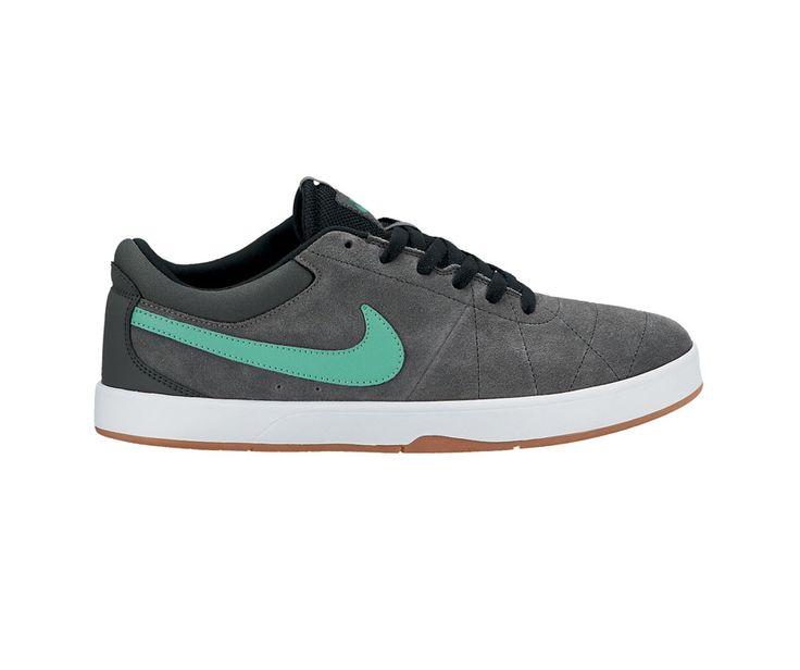 #Nike #Erkek #Spor #Ayakkabı #Rabona www.cityshop.com.tr
