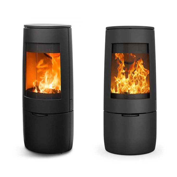 1000 ideas about poele on pinterest wood stoves poele. Black Bedroom Furniture Sets. Home Design Ideas