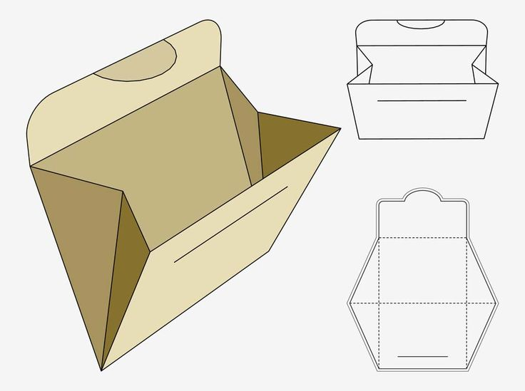 Free Paper craft Vectors.  We should turn the folders we have into more like pouches to keep everything inside
