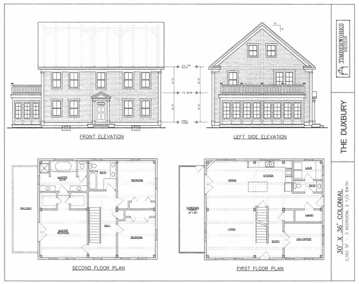 17 best images about house plans on pinterest colonial for Post frame house plans