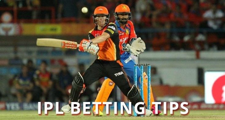 Free Betting Tips IPL Cricket Betting Tips, Free IPL Betting Tips, Free Cricket Betting Tips, Free IPL 2017 Betting Tips, CBTF, CRICKET SESSION BETTING TIPS, Free Betting Tips Cricket Receive Free Betting Tips from Our Pro Tipsters Join Over 76,000 Punters who Receive Daily Tips and Previews from Professional Tipsters for FREE