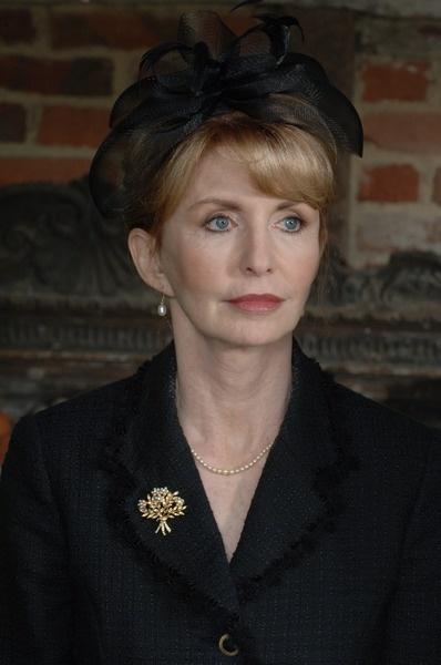 Joanie Dodds