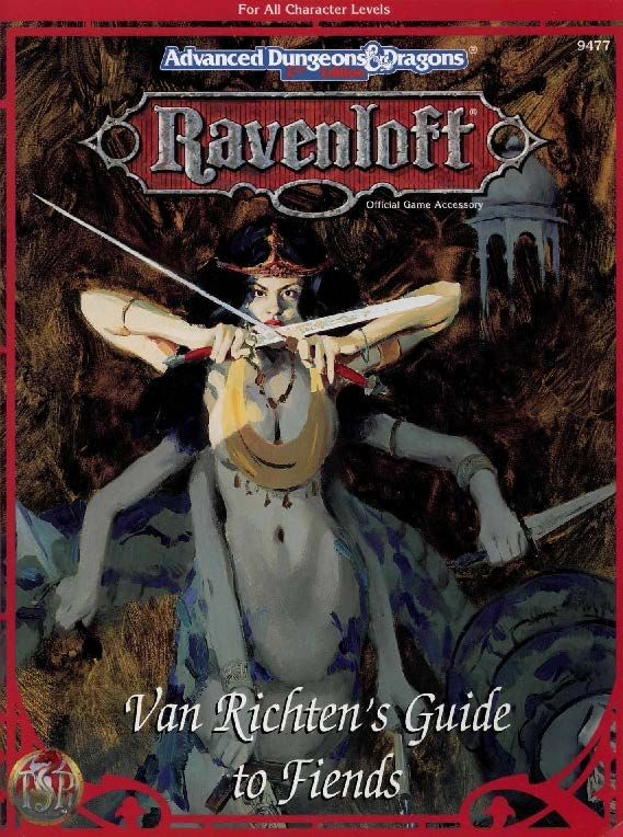 Create Your Own Book Cover Art ~ Best images about dnd e ad d adnd book covers on