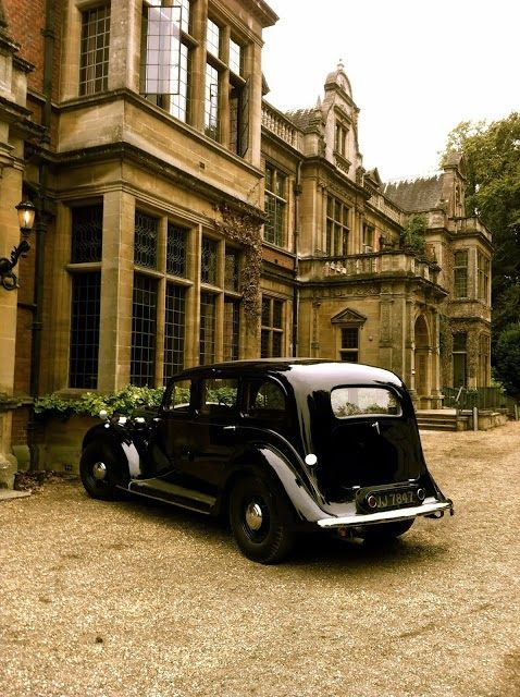 English Country House                                                                                                                                                                                 More
