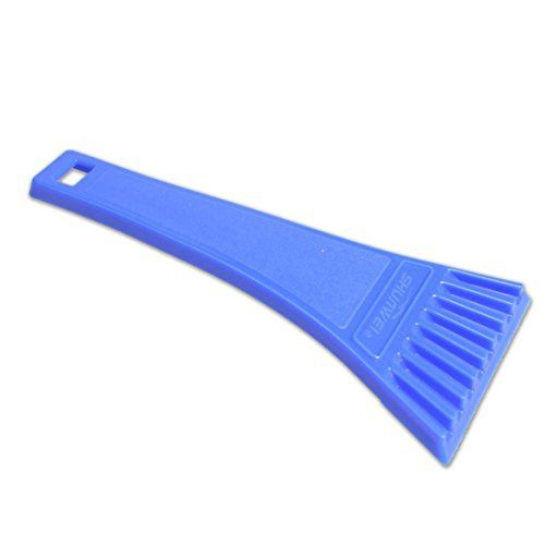 Alonea Car Vehicle Snow Ice Scraper SnowBroom Snowbrush Shovel Removal Brush (Blue). For product info go to:  https://www.caraccessoriesonlinemarket.com/alonea-car-vehicle-snow-ice-scraper-snowbroom-snowbrush-shovel-removal-brush-blue/