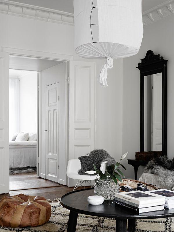 seventeen door | apartment