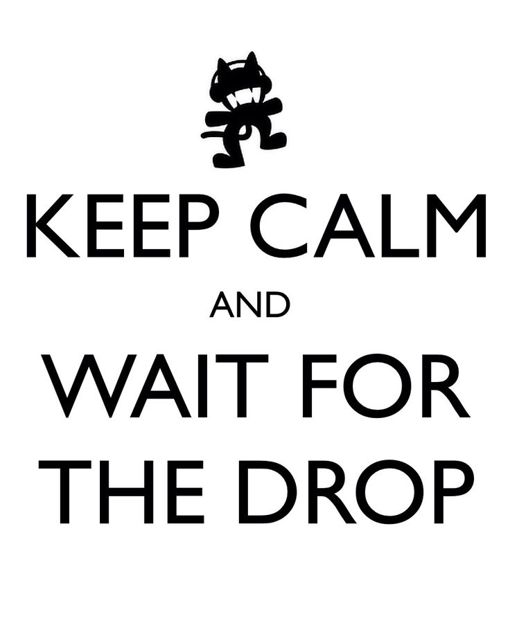 138 best images about monstercat on pinterest s4 case for Keep calm font