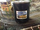 ☼ő 1/2 ga. Accu-Scene groundcover-for your  model train layout #TE http://ebay.to/2lQ53pd