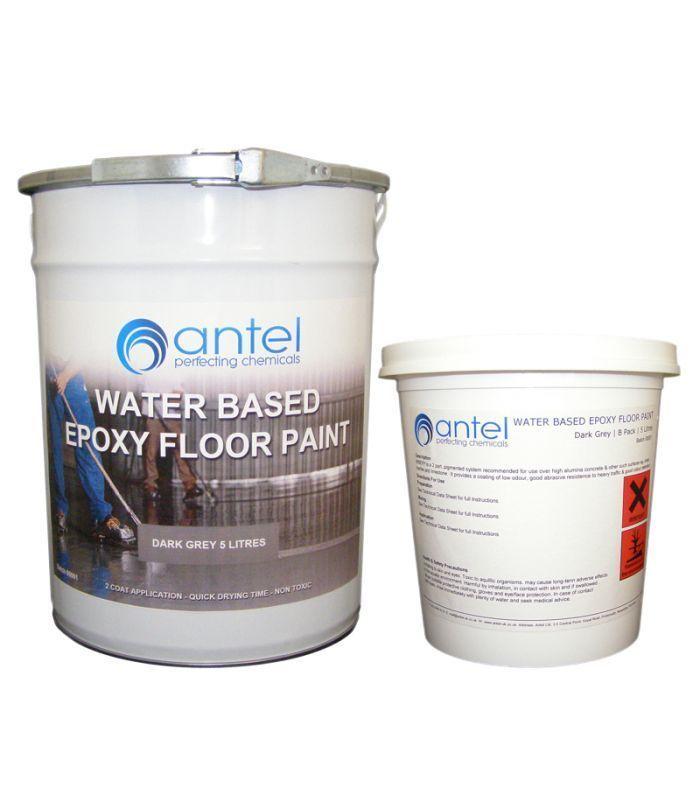 Water Based Epoxy Floor Paint Concrete Floor Paint اصباغ On Beto Epoxy Ideas Beton Doseme Dekor Sise