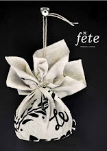 Gorgeous styling e-mag for get-togethers & gift ideas. Dec 2011 edition