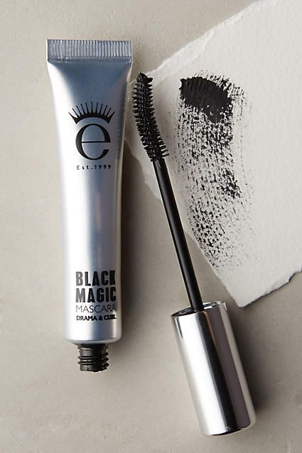 Eyeko Black Magic Mascara - anthropologie.com