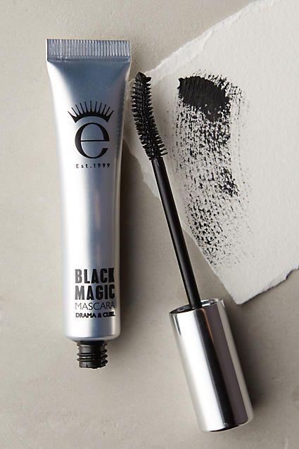Eyeko Black Magic Mascara - anthropologie.com