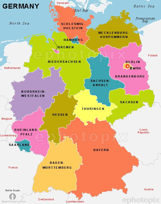 Best Maps Images On Pinterest Traveling Family History And Maps - Germany map by year