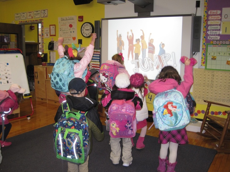 Turkey Time brain break!  (I swear you will be singing this song all day)
