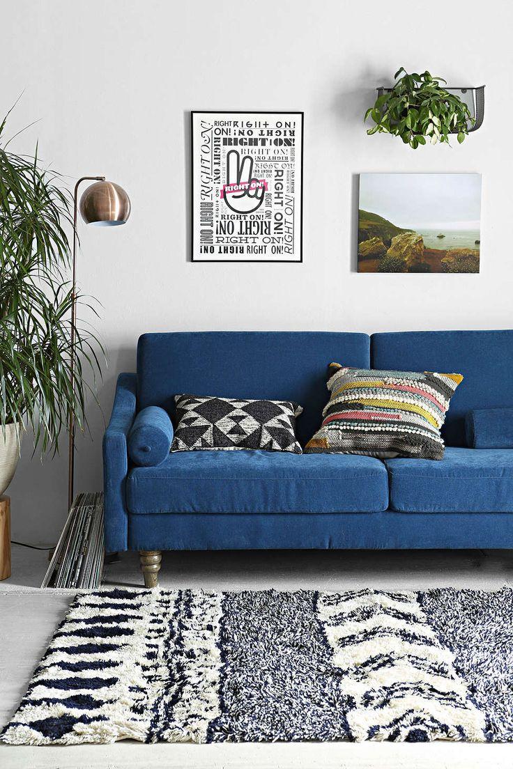 Best Via Urban Outfitters House Pinterest Urban 640 x 480