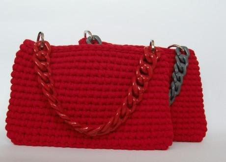 Foto e borse di Mamy Bag