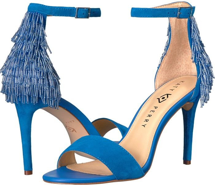 a64ae1afccbc Top 10 Shoes From Katy Perry s Footwear Collection