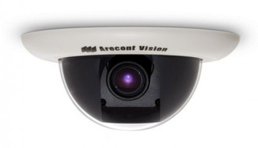 Nowadays, Closed Circuit Television Cameras or CCTV cameras are not only used at public places but also increasingly used at homes, in offices and other commercial units like factories. The features of the modern-day CCTV cameras as compared with their predecessors have remained more or less the same except that the small sized cameras can now be easily used in areas where the larger ones are difficult to fit.