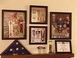 Eagle Scout shadow box | Scouting