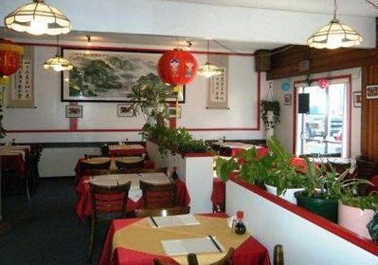Beachwood Corner Cafe, Campbell River: See 38 unbiased reviews of Beachwood Corner Cafe, rated 4 of 5 on TripAdvisor and ranked #34 of 138 restaurants in Campbell River.
