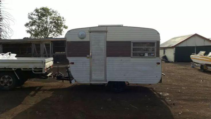 New Absolutely Free Vintage Caravans Australia Tips Vintage Caravans Best Caravan Caravans For Sale