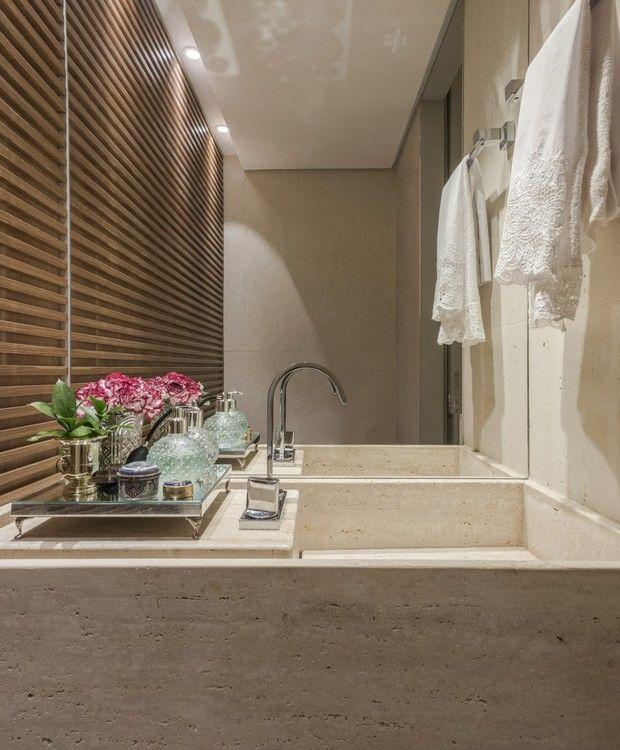 Apartamento Em Bh Tem Decoracao Clean E Hidromassagem Na Varanda