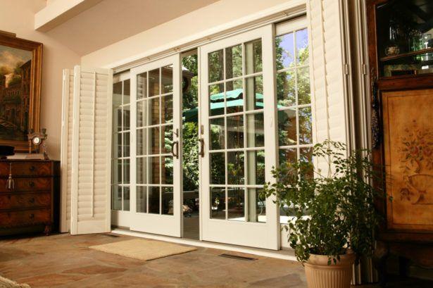 Living Room The Sliding Door Glass And Door Door Store Width Of Sliding Glass Door Install French Doors Exterior French Doors Patio Sliding French Doors Patio