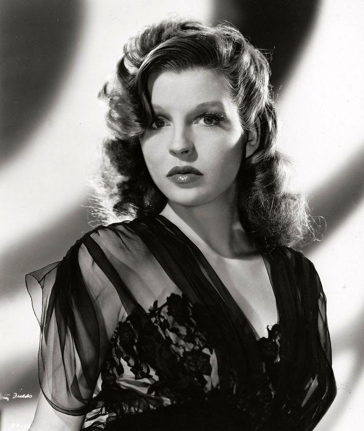 Betty Field (1913-1973)
