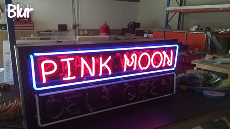 Blur Studios have immense experience in the industry of designing and specialise in providing printing and signwriting services including custom made neon signs in order to give further exposure to your business. For details visit the website or call @ 1300 15 31 10.