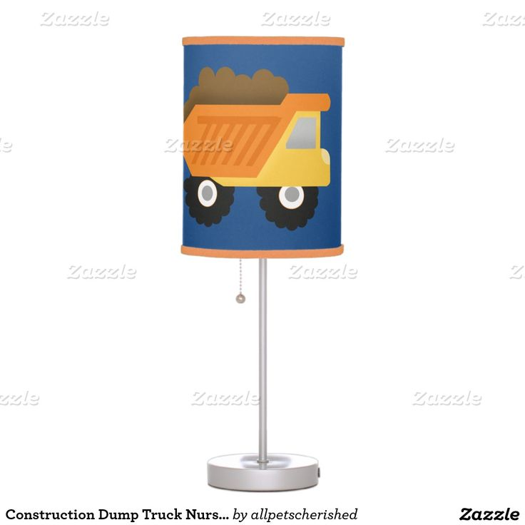 Construction Lamps For Boys : Best kids rooms boys room images on pinterest baby